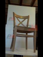 дъбови виенски столове Тонет