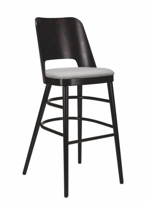 Бар стол H-0043