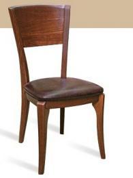 Масивни столове за заведение