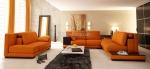 диван дизайнерски с вградено барче по поръчка