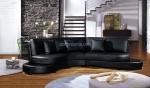 Проектиране и изработка на дивани с лежанка - супер лукс