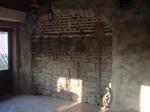 Изграждане на огради от изкуствени скали по индивидуална поръчка