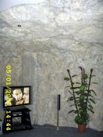 декоративни камъни и скали за хотели