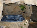 декоративни камъни и скали за спа центрове