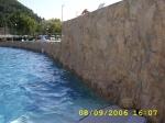 декоративни скали за аквапаркове