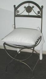 Стол по проект ковано желязо производители