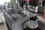 изработка на луксозни дивани