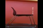 цветен стол за заведение