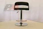 Столове за бар  за външно и вътрешно ползване