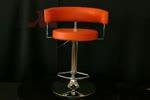 Столове за бар  за Вашата изискана обстановка