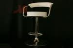 Универсален бар стол  за вътрешно и външно използване