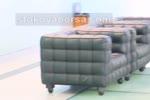 изработка на луксозен диван