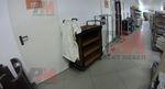 Професионални колички за сервиране  за заведения
