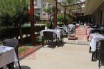 Ресторантьорски колички за сервиране