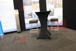 Столове и маси за добър кетъринг