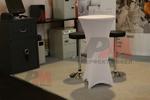 Преносими столове и маси за кетърингови мероприятия