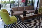 луксозни меки мебели за заведения