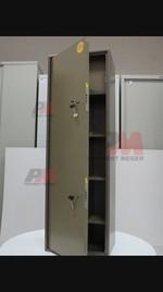 Комбинирани сейфове за ловно оръжие
