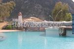 изкуствени скали за басейни по поръчка