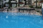 изкуствени скали за басейни